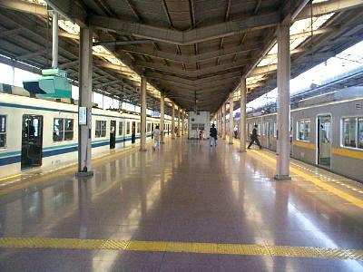 http://yf-lineweb.travel.coocan.jp/yuraku/grp/sta/wakohomu.jpg